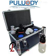 PSD-250油液負壓取樣器