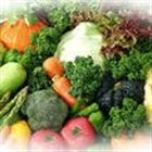 食品农业类色差仪应用色差仪在食品农业的应用