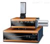 DLF-1200Discovery激光闪光仪