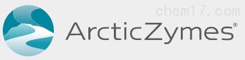 ArcticZymes代理