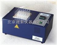 PVC热稳定性仪
