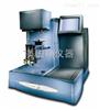 Q500 TGA熱重分析儀