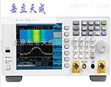是德N9322C频谱仪N9322C频谱分析仪|美国是德代理|N9322C价格