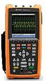【安捷伦(Agilent)】U1620A手持式示波器(200MHz)