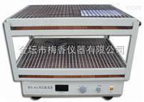 MX双层式调速多用振荡器-双层多用振荡实验仪器