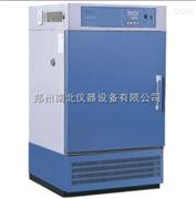 恒温程控低温培养箱,