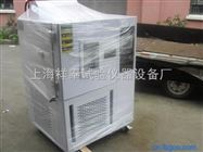 XF/GDJW-500L 高低温交变湿热试验箱型号推荐