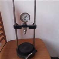 7001-A饮料二氧化碳测定仪生产
