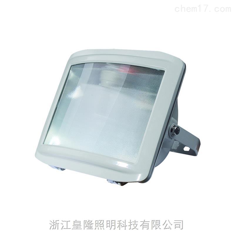 防水防尘防震防眩灯