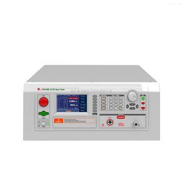 CS9913BS程控耐压测试仪
