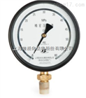 YB-150A精密压力表