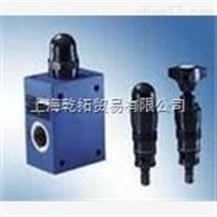 VICKERS电磁阀技术指导 美国VICKERS液压元件