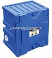 15升强酸强碱类强腐蚀性化学品安全储存柜(4Gal)