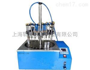 上海圆形水浴氮吹仪