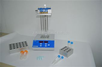 YCN200-1干式氮吹仪