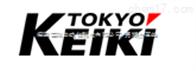 PV系列P21VTOKIMEC东京计器柱塞泵
