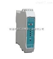 供应虹润简易型电量变送器NHR-A4系列