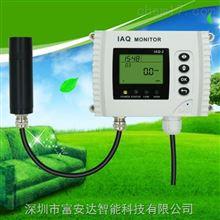 室内臭氧(O3)监测仪