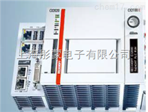 CX5000BECKHOFF控制器
