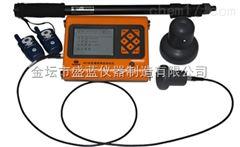 H51非金属板厚度测试仪