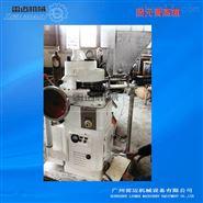 广州压片机,拉面丸子成型压片机,旋转式压片机