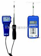 美国TSI 9515/9525便携式数字风速仪 风速范围 0∼20 m/s 0∼10 m/s