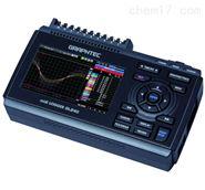 日本图技GL240便携式数据记录仪价格