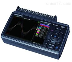 GL840M多路温度记录仪