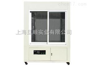 上海汽车座椅预热烘箱