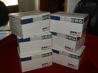 高密度脂蛋白检测试剂盒