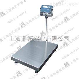 TCS零售台湾英展高精度工业计数秤