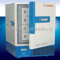 DW-HL100等型号低温冷冻储存箱报价