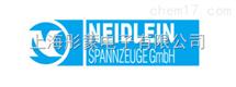 NEIDLEIN-0011SPBNEIDLEIN 德国进口NEIDLEIN中心支架 上海优势 特价现货
