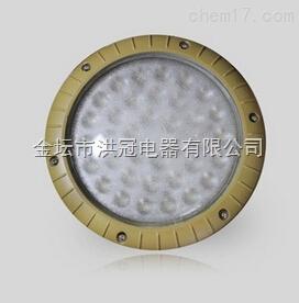 忻州led防爆灯 电厂80wled防爆高效节能灯