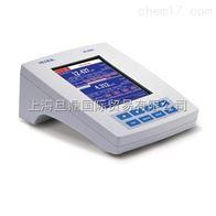HANNA HI4521*大彩屏高精度专业级微电脑水质多参数测定仪参数
