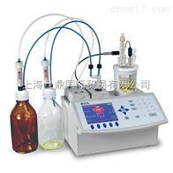HANNA HI904微电脑卡尔•费休库仑法水分测定仪优惠价