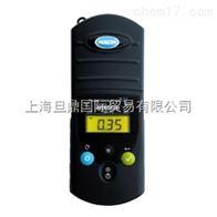 PCII 型单参数进口水质分析仪厂家