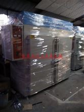 深圳市卷材网板专用工业电烤箱