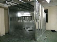 东莞市电子五金工业烤箱