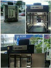 东莞市变压器工业烤箱