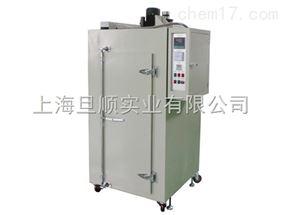 上海LED老化测试烘箱
