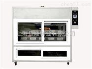 MHG-800上海产品通电测试烘箱