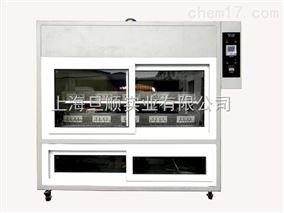 上海产品通电测试烘箱