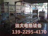 广东省4米铝合金插件线
