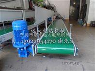 广州哪里有PVC皮带流水线工厂专业做这个的啊