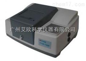 广东FTIR-7600傅里叶变换红外光谱仪
