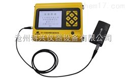 R51型水泥电杆钢筋保护层厚度检测仪