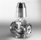 E2711/0401/.358-HA 2德国GSR 79系列气动阀二位三通气动阀