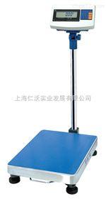 供应英展 AWH-150-TW 不干胶打印电子秤