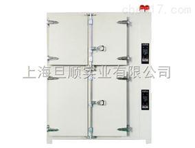 上海大型双层烤箱